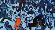 Zachęta do sztuki - Guernica Dwurnika